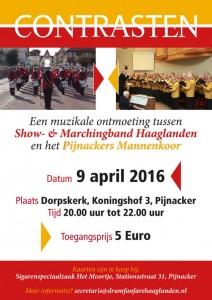 Concert MH PMK 20160409 Poster v02.indd