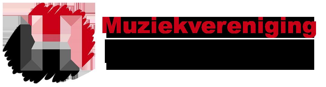 Muziekvereniging Haaglanden logo